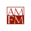 Association of Marriage and Family Ministries Logo